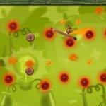 Скриншот Funky Lab Rat – Изображение 4