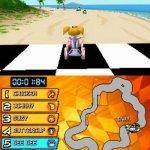 Скриншот Cartoon Network Racing (2006/I) – Изображение 9