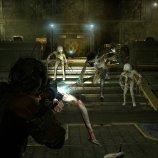 Скриншот Dead Space 2: Severed – Изображение 5