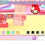 Скриншот Hello Kitty Online – Изображение 44