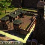Скриншот Tropico 5: Espionage – Изображение 6