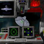 Скриншот Wing Commander: Privateer Gemini Gold – Изображение 39