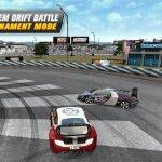Скриншот Drift Mania Championship 2 – Изображение 3