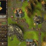 Скриншот Knights and Merchants – Изображение 2