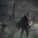 Скриншот Dark Souls 3 – Изображение 68