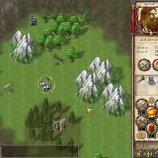 Скриншот Styrateg