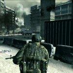 Скриншот SOCOM: U.S. Navy SEALs Confrontation – Изображение 69