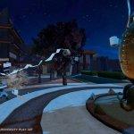 Скриншот Disney Infinity – Изображение 12