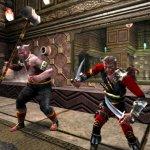Скриншот Dungeons & Dragons Online – Изображение 133