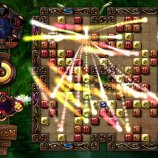 Скриншот Runes of Avalon 2