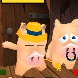 Скриншот Pigs With Problems – Изображение 8