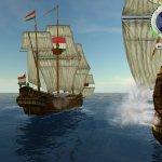 Скриншот Age of Pirates: Caribbean Tales – Изображение 81