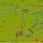 Скриншот Dragoon: The Prussian War Machine – Изображение 2