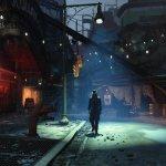 Скриншот Fallout 4 – Изображение 80