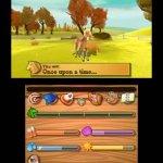 Скриншот Let's Ride! Best in Breed 3D – Изображение 5