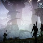 Скриншот Dragon Age: Inquisition - Jaws of Hakkon – Изображение 6
