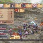 Скриншот Record of Agarest War Zero  – Изображение 3