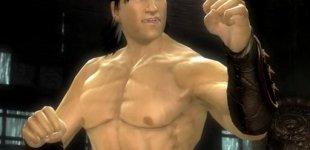 Mortal Kombat (2011). Видео #10