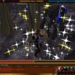Скриншот Asheron's Call – Изображение 5