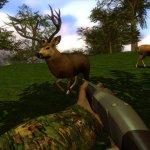 Скриншот Hunting Unlimited 2011 – Изображение 1