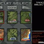Скриншот X-Car: Experimental Racing – Изображение 24