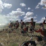 Скриншот Mount & Blade: Warband - Napoleonic Wars – Изображение 7