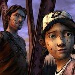 Скриншот The Walking Dead: Season Two Episode 2 A House Divided – Изображение 3