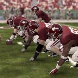 Скриншот NCAA Football 12