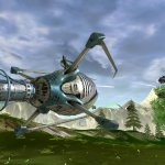 Скриншот A.I.M.: Artificial Intelligence Machine – Изображение 20