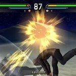 Скриншот Dragonball: Evolution – Изображение 28