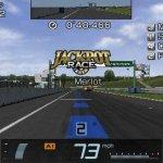 Скриншот Gran Turismo (2009) – Изображение 3