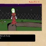 Скриншот Quest of Xynha: Baal's Uprising – Изображение 3