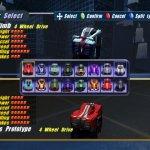 Скриншот Room Zoom: Race for Impact – Изображение 4