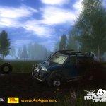 Скриншот UAZ Racing 4x4 – Изображение 5