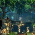 Скриншот Uncharted: Drake's Fortune – Изображение 5