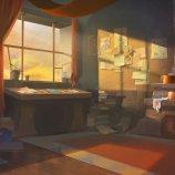 Скриншот Drawn: Trail of Shadows