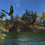 Скриншот Hunter's Trophy 2: Europa – Изображение 1
