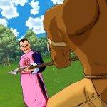 Скриншот Dragon Ball: Revenge of King Piccolo – Изображение 64
