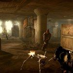 Скриншот Rage (2011) – Изображение 47
