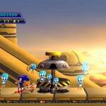 Скриншот Sonic the Hedgehog 4: Episode 2 – Изображение 9
