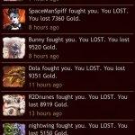 Скриншот Dark Summoner – Изображение 8