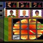 Скриншот SNAX: Lite (Cooking Arcade Game) – Изображение 1
