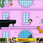 Скриншот Powerpuff Girls: Mojo Jojo's Pet Project – Изображение 5