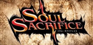 Soul Sacrifice. Видео #1