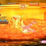 Скриншот Tatsunoko vs. Capcom: Ultimate All-Stars – Изображение 92