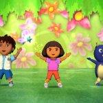 Скриншот Nickelodeon Dance – Изображение 4