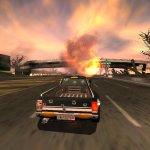 Скриншот Upshift StrikeRacer – Изображение 7