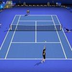 Скриншот Tennis 3D – Изображение 2