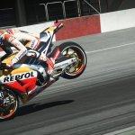 Скриншот MotoGP 15 – Изображение 6