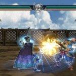 Скриншот Warriors Orochi 2 – Изображение 32